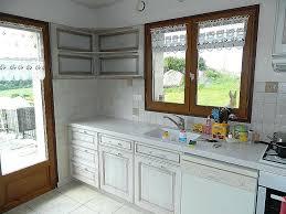 meuble de cuisine en bois cuisine bois massif fabricant meubles bois massif lovely meuble