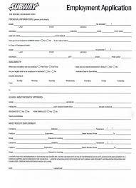 simple printable job application template printable job application form forms and print generic blank sle