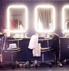 cheap makeup vanity mirror with lights 955 best dressing vanity table inspiration images on pinterest
