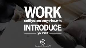 quotes about success and no sleep 20 quotes on office job occupation working environment and career