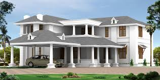 colonial luxury house plans west indies house plans luxury colonial luxury house designs in