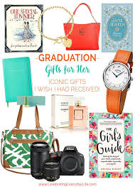 grad gifts great graduation gifts for celebrating everyday with