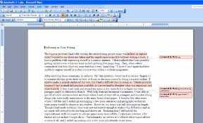 word layout pictures word document layout good resume format
