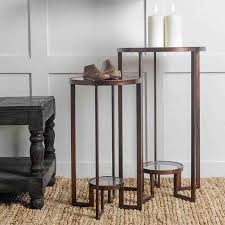 coffee accent table cece u0026 me home and gifts