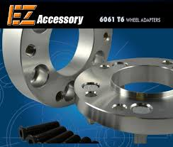 mustang 4 to 5 lug adapters 4x4 5 4x114 3 to 5x4 5 5x114 3 wheel adapter for mustang