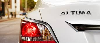 nissan altima 2015 tail light 2015 nissan altima exterior u0027s continuously evolving andy mohr nissan