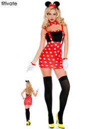 Mickey Mouse Costume Halloween Mickey Mouse Halloween Costume Mickey Mouse