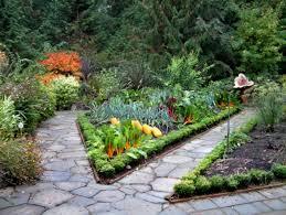 Ideas For A Fairy Garden by Good Ideas Edible Landscape Design U2014 Porch And Landscape Ideas