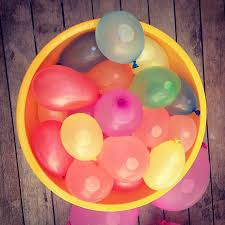 water balloons water balloon pictures images and stock photos istock