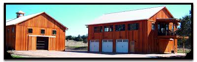Pole Barn With Apartment Barns And Buildings Quality Barns And Buildings Horse Barns