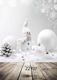 christmas backdrops 40 best christmas backdrops all about christmas