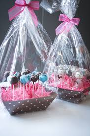 cake gift baskets s day cake pop ideas velvet cake pops cake pops