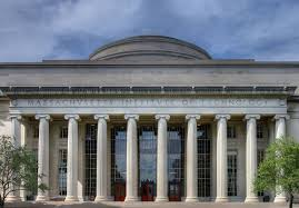 history of the massachusetts institute of technology wikipedia