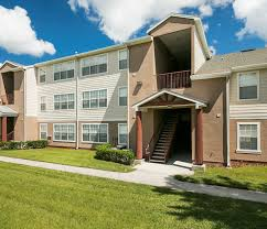 apartments in tampa fl heritage pines concord rents concord