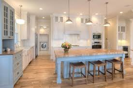 seattle outdoor kitchens home design u0026 interior design
