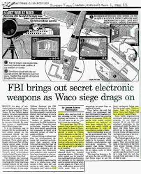 Waco Map Waco Images