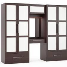 bedroom wardrobe armoire wardrobe closets ikea bedroom furniture wardrobes tv luxury wardrobe