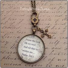 bible verse jewelry 68 best faith jewelry images on scripture verses