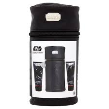 Star Wars Bathroom Set Disney Bath Sets U0026 Kits Ebay