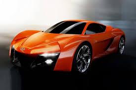 sports cars hyundai won u0027t build a standalone sports car but more performance