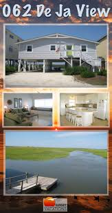 Cheap Beach House Rentals In Galveston by Best 25 Sunset Beach Nc Rentals Ideas On Pinterest Sunset Beach