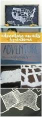 kitchen chalkboard wall ideas chalkboard photo prop 17 best ideas about chalkboard paint on
