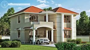 india house plans 4 youtube
