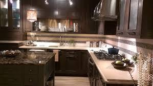 dream kitchen designs trends for 2017 dream kitchen designs and