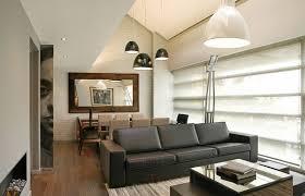 canapé droit 3 places canapé droit cuir 3 places 17 idées de décoration intérieure