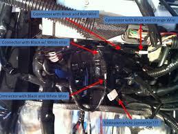 flhtk heated grips wiring harley davidson forums