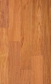 Discount Solid Hardwood Flooring - olive wood flooring textiles hardware pinterest wood