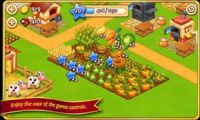 hay day apk farm town hay day for android free farm town hay day