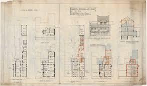 Mit Floor Plans by Plans Of Licensed Premises Hotel Plans Metropolitan Licensing