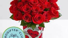 s day delivery gifts valentines day delivery gifts singapore gifts