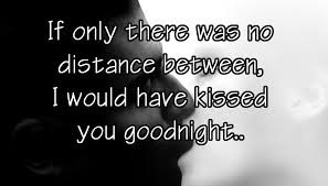 Cute In Love Quotes by Best Cute Love Quotes For Him From Her Cute Images Cute Love Quotes