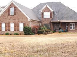 wrap around porch houses for sale wrap around porch hernando real estate hernando ms homes for