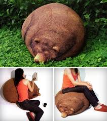 Beans For Bean Bag Chairs 37 Best Beans Images On Pinterest Bean Bag Chairs Bean Bags And
