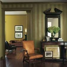 22 best for the home images on pinterest home depot paint