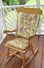 patio walmart outdoor cushions outside swing cushions home and