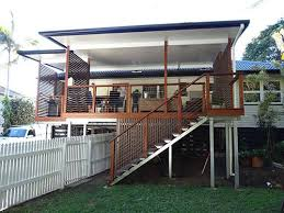 outside stairs design architecture outside stairs design deck gallery outside stairs