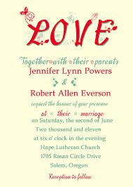 Romantic Marriage Quotes Wedding Invitation Quotes U2013 Gangcraft Net