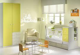 Culle Neonato Ikea by Idee Per Cameretta Neonato Idee Per Cameretta Neonato With Idee