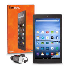 amazon black friday 2013 tablets amazon fire hd 10 vs ipad air 2 which is the better big tablet