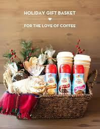 coffee lovers gifts australia coffee lovers gifts baskets