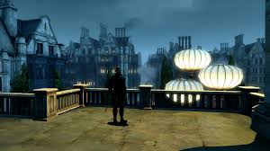 image 00 second floor balcony png dishonored wiki fandom