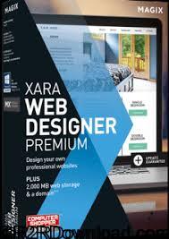 magix web designer 10 premium magix web designer 12 premium iso free team r2r