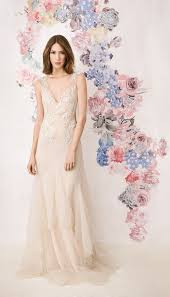 wedding dresses shop online lovely dress shop a cup of jo