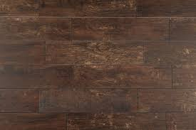 free sles cabot porcelain tile redwood series mahogany 6 x24