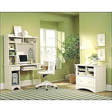 Sauder Harbor View Bedroom Set Sauder Harbor View Collection Boscov U0027s