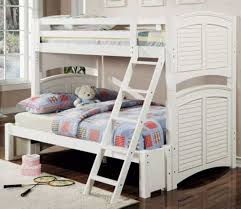 Restoration Hardware Bunk Bed Restoration Hardware Bunk Bed Walkerkarraa Pertaining To
